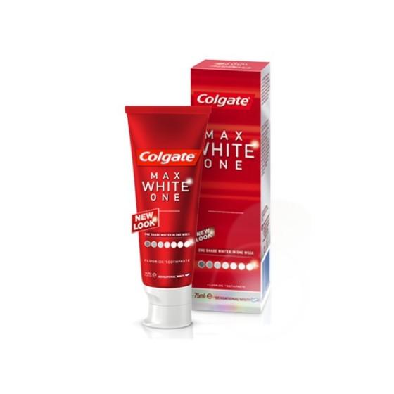 colgate-max-white-one-75ml