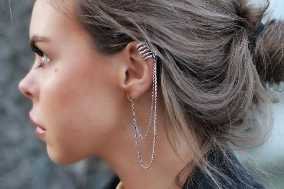 ear-cuff-earring-girl-photography-favim-com-502857