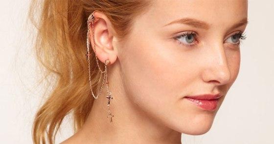 ear-cuff-moda