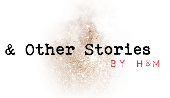 &otherstories_by hm