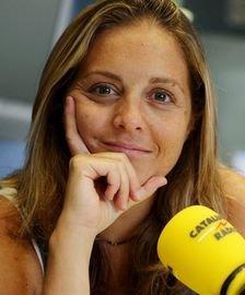 Tatiana-Sisquella-era-presenta_54399993345_51348736062_224_270