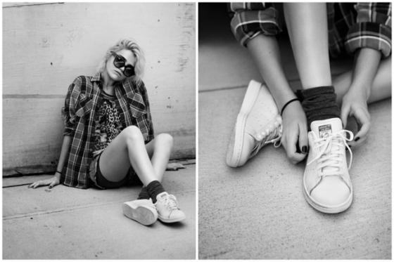 adidas-originals-the-return-of-stan-smith-00-02