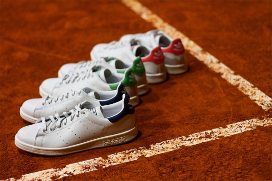 adidas-Stan-Smith-OG-Pack-01