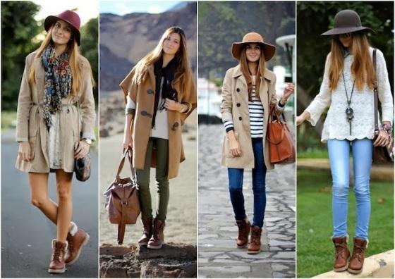 marilyns closet fashion blogger panama jack