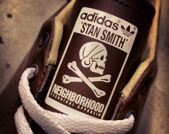NEIGHBORHOOD-x-adidas-Originals-Stan-Smith-00