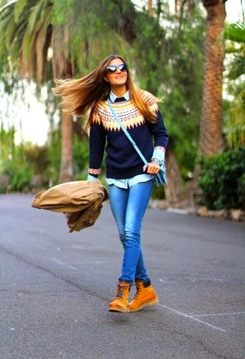 nowistyle-orange-panama-jack-dark-blue~look-main