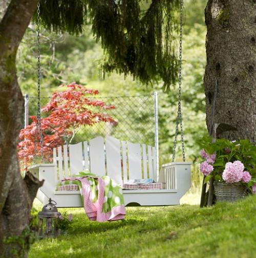 ambientes-encanto-jardin-1