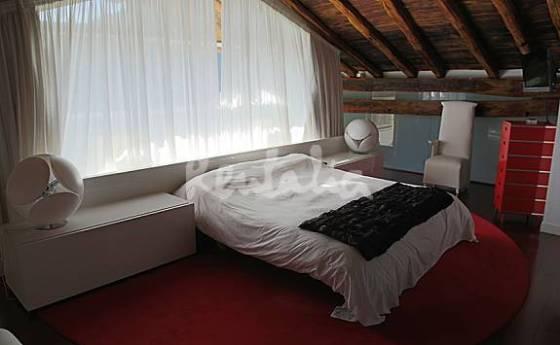 caserio_con_encanto_3_habitaciones_con_jardin_98735697313948506