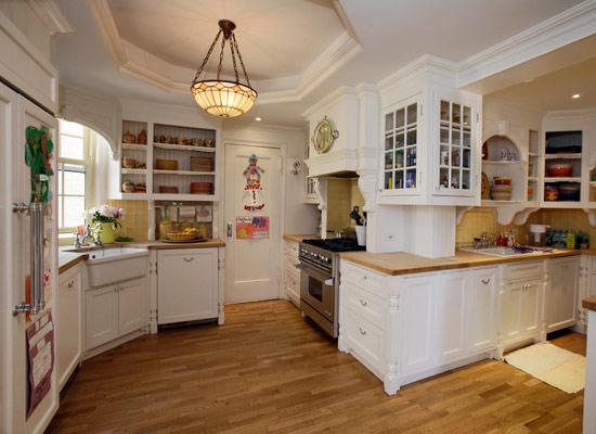 decoracion-cocina-pequena