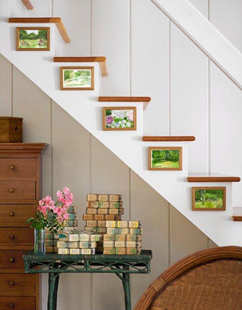 decoracion-de-escaleras