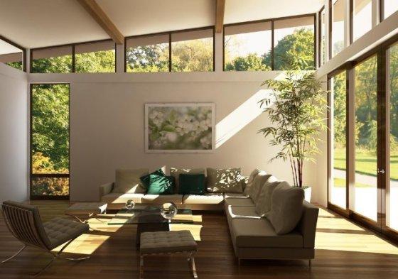 decoracion-de-interiores-living