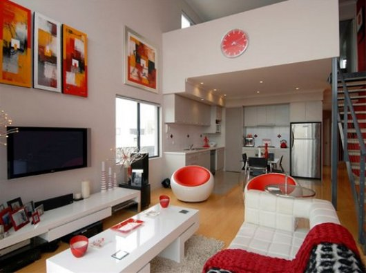 decoracion-interiores-living