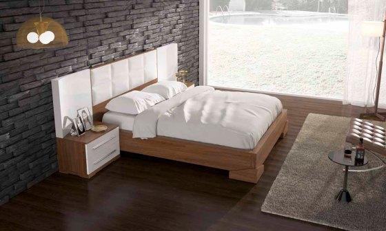 Dormitorios3-2127-Croton-6