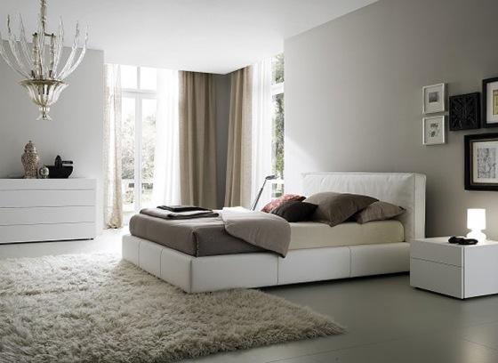 Ideas-Decorar-Dormitorios-09