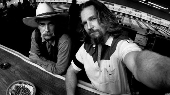 Jeff-Bridges-Sam-Elliot-selfie-620x348
