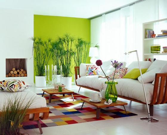 salon-decoracion-vegetacion