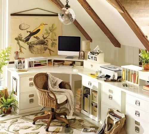 un-despacho-de-estilo-rustico