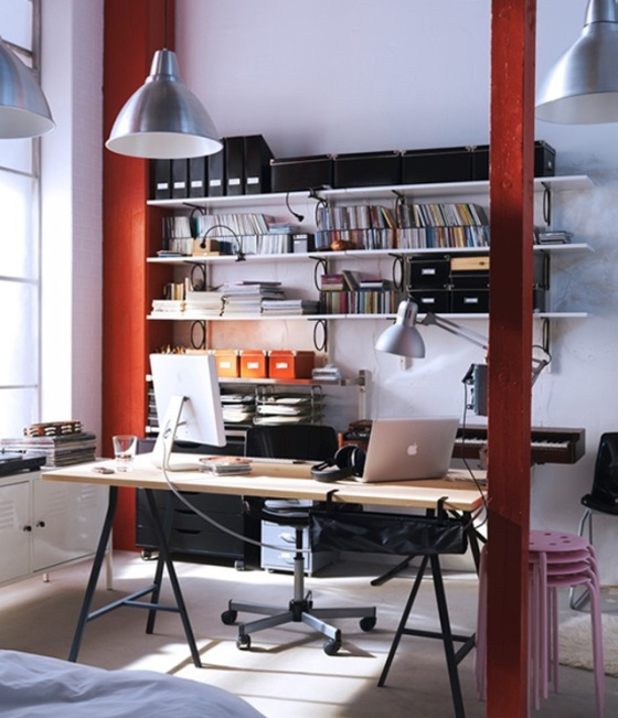 workplace-espacio_de_trabajo-oficina-imac-despacho-decoracin-a_trendy_life11