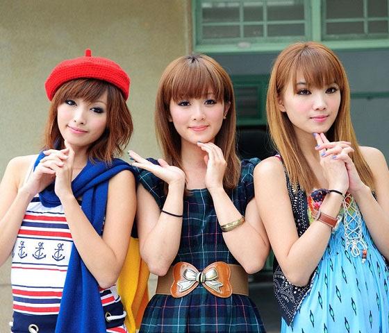 Fashion-Summer-2014-2