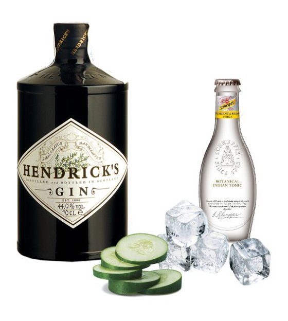 gin-tonic-perfecto-hendricks-gin