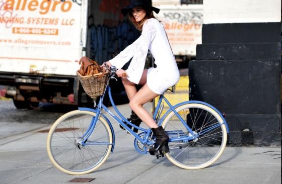 ir en bici 2