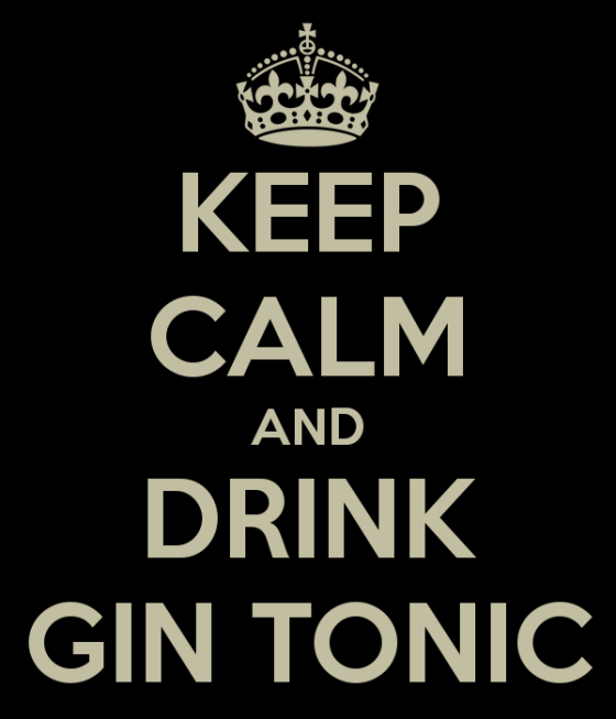 keep-calm-and-drink-gin-tonic-14