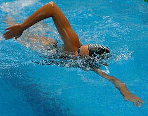 kobrich-natacion