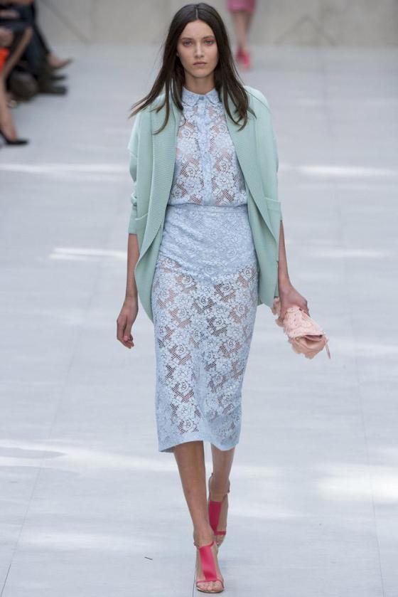 london-fashion-week-pv-2014-L-Lrlete