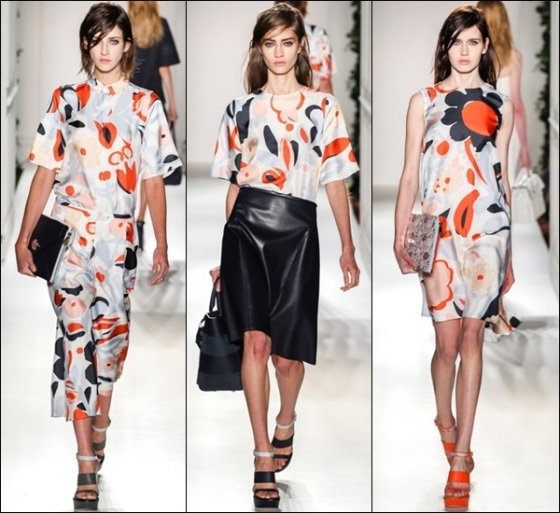 Mulberry-Spring-Summer-2014-London-Fashion-Week-06