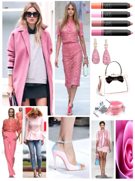 pink-spring-2014-fashion-trend