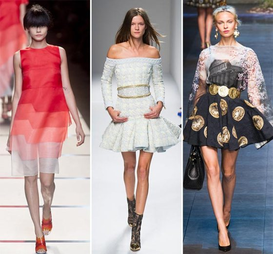 spring_summer_2014_fashion_trends_pleats_and_volantes_fashionisers1