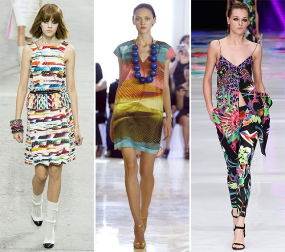 spring_summer_2014_print_trends_iridescent_prints