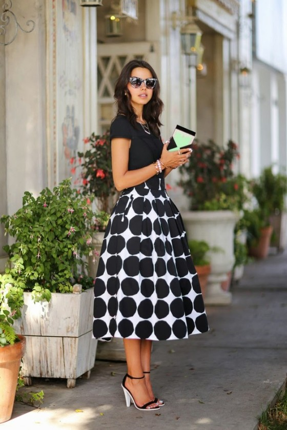 vivaluxury-fashion-blog-por-annabelle-flor-perlas-y-lunares~look-main-single
