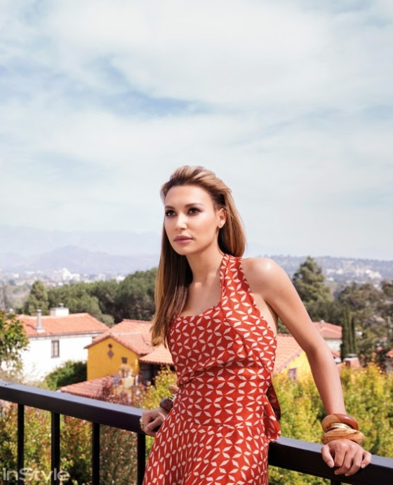 051414-naya-rivera-hometake-2-567