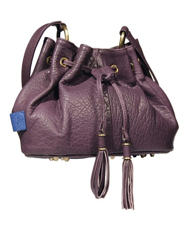 Bolsos-Jo-Mr-Joe-primavera-2012-03