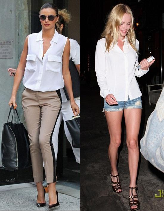 celebrities-camisa-blanca2