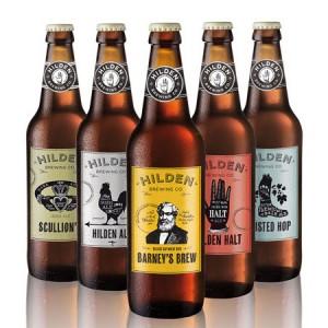 cerveza_hilden-range-300x300