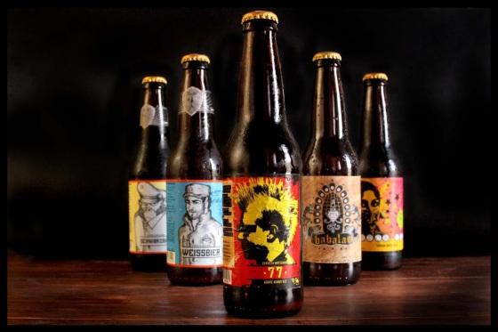 cerveza_mexicana
