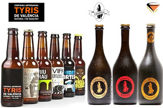 cervezas_artesanales_espa_olas