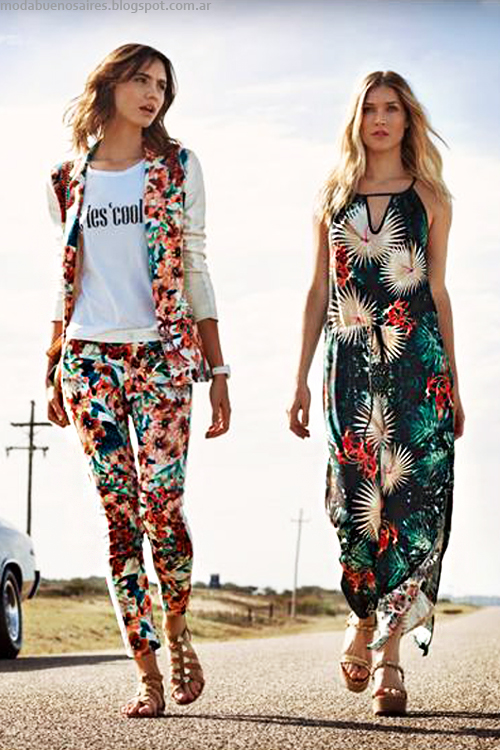 kosiuko 2014 vestidos 2014 moda