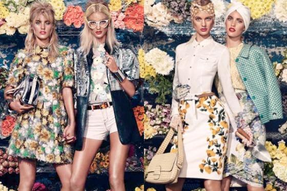vestido-floral-tendencia-primavera-2014