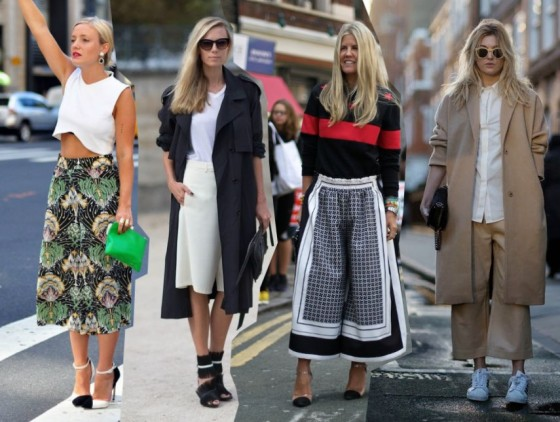 treintamasdiez-blog-de-moda-culottes-10