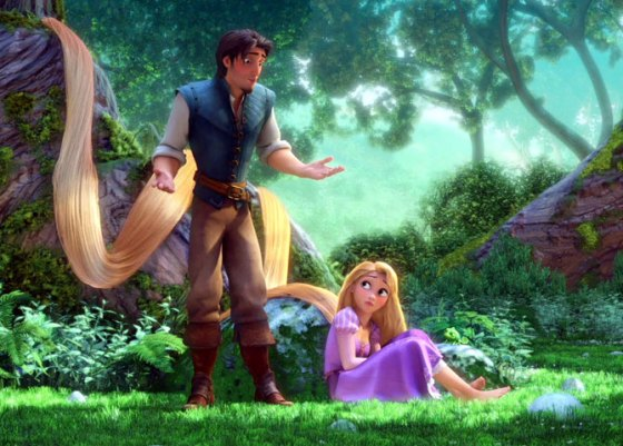 Enredados-Disney-Tangled