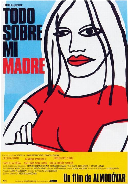 Todo_sobre_mi_madre-585555152-large