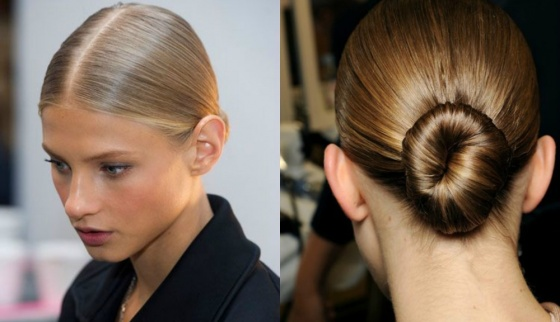 middle-part-ponytail-rayaalmedio-coleta-1425335979