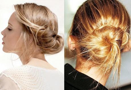 tendencia-primaveraverano-2015-peinados-L-Cj6YjL