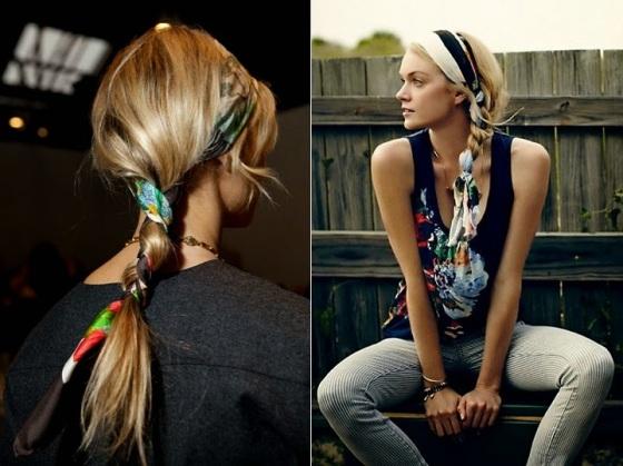 tendencias peinados verano 2015