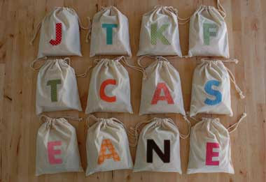 bolsas-letras