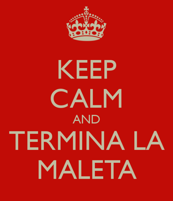 keep-calm-and-termina-la-maleta