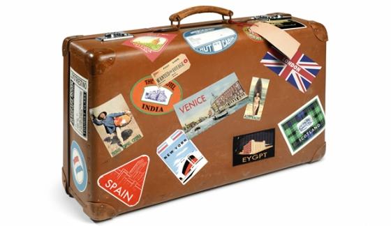 maleta-lista-feliz-viaje
